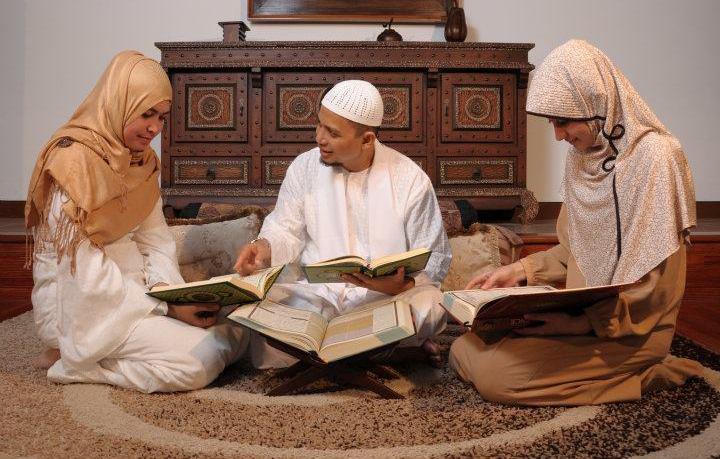 Ketika Ustadz Arifin Ilham Menikah Lagi