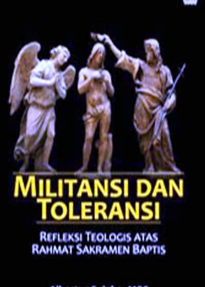 militansi