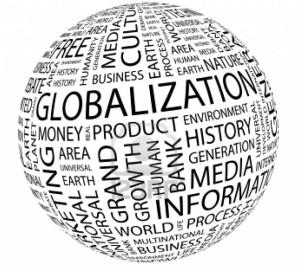 globalisasi-1024x921
