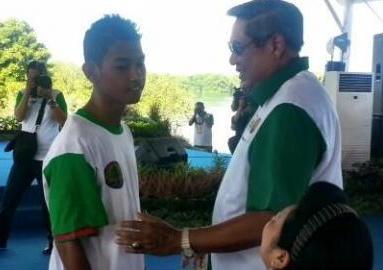 sby-martunis-menginspirasi-ronaldo-jadi-duta-mangrove
