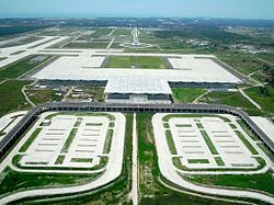 Aerial_View_Kualanamu_International_Airport