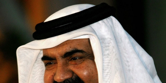 emir-syekh-hamad-bin-khalifa-al-thani-rev3