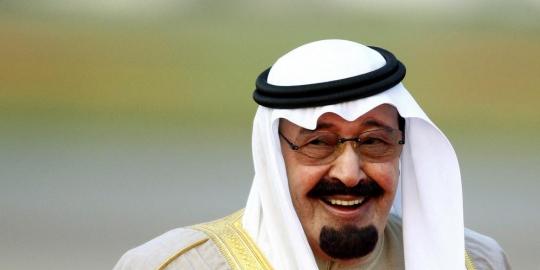 raja-abdullah-bin-abdul-azis-al-saud-rev3