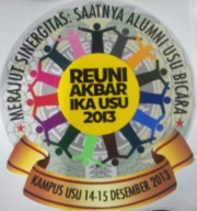 http://nbasis.files.wordpress.com/2013/12/677b7-reuni-ika-usu-2013.jpg?w=180&h=192
