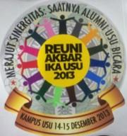 https://nbasis.files.wordpress.com/2013/12/677b7-reuni-ika-usu-2013.jpg