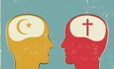 https://nbasis.files.wordpress.com/2013/12/8565d-islam_christianity.jpg