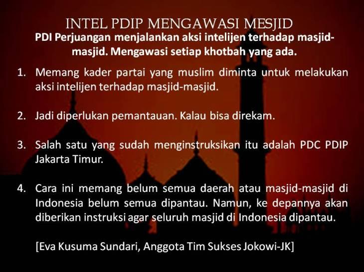 inter PDIP