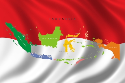 http://nbasis.files.wordpress.com/2014/10/f2251-bendera-indonesia.jpg?w=399&h=266