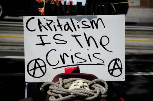capitalism_is_the_crisis