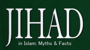 JihadConcept