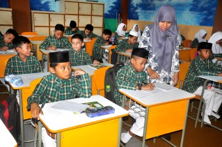 jufrianto-full-day-school-umushabri-5