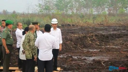 presiden-jokowi-tinjau-lokasi-kebakaran-hutan-dan-lahan-di-riau-5_20151010_022227