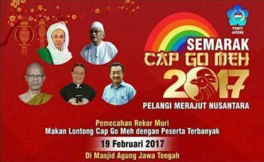 semarak-cap-go-meh-e1487335683106