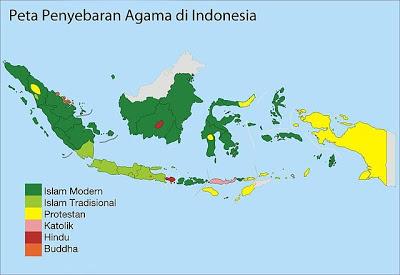 peta-penyebaran-agama-di-indonesia-2432013