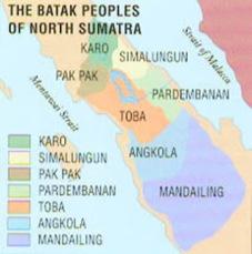 Daerah-yang-dihuni-Batak-di-Sumatera-Utara
